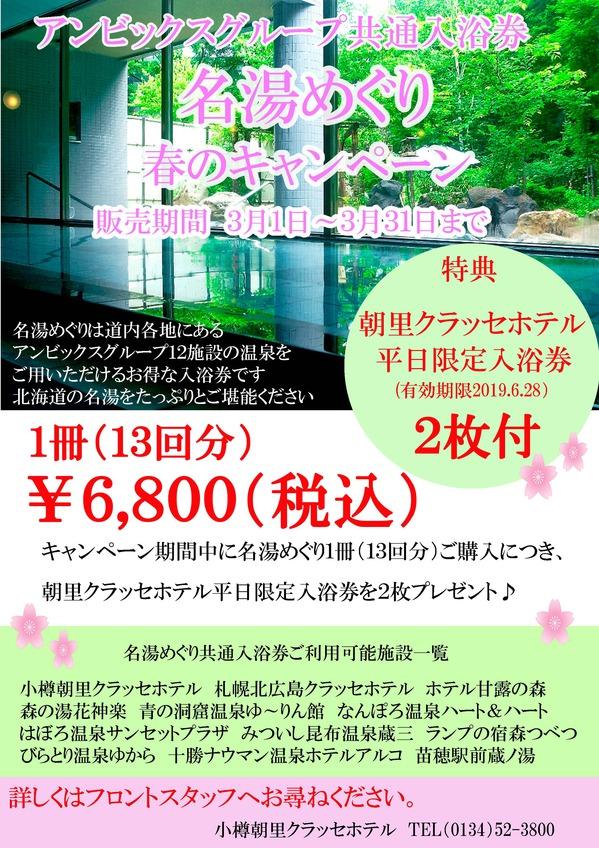 名湯めぐりキャンペーン2019春.jpg